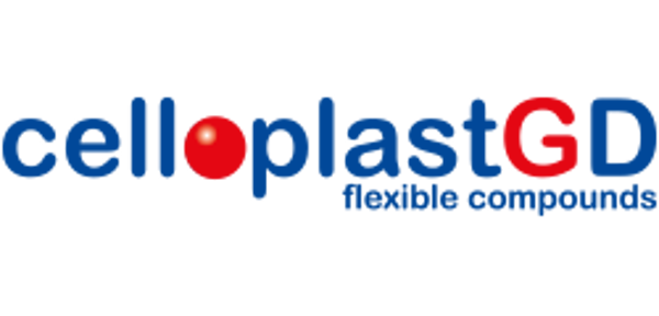 www.celloplastgd.it